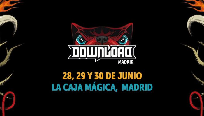 Pronorte en el DOWN LOAD 2018